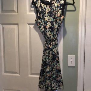 Ny and co size 12 dress